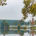 Camping-Park-Weiherhof *****