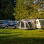 Camping Wisperpark (Taunus)