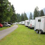 Camping Vorderboden **** (Kleinwalsertal)
