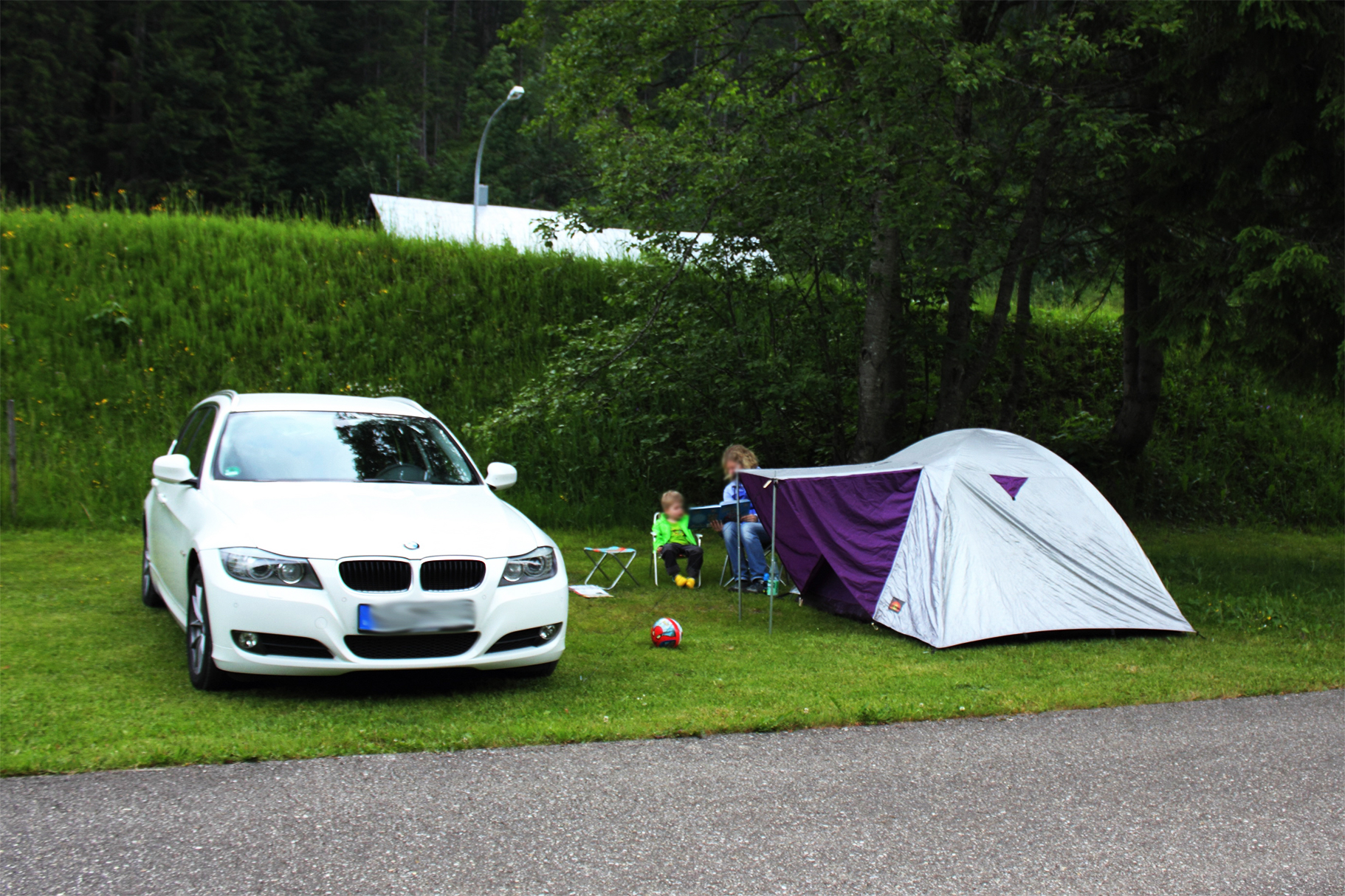 CampingVorderboden2