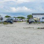 Camping Bensersiel *****