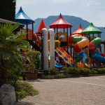 Camping Isolino *****